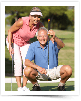 Treatment for Knee Pain - Knee Specialist Sarasota, FL - Dr. John Moor