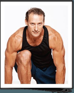 Shoulder Pain - Shoulder Specialist Sarasota, FL