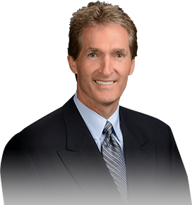 Meet Our Providers | Advanced SportsMedicine Center | Dr